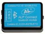 ALP Bluetooth Module