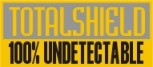 TotalShield Technology